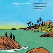 General Strike - My Other Body