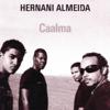 Caalma - Hernani Almeida