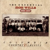 Bob Wills and His Texas Playboys - Miss Molly