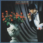 Alain Chamfort - Paradis
