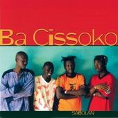 Ba Cissoko - Manssani