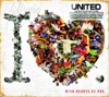 The I Heart Revolution. Pt 1: With Hearts As One - Hillsong UNITED