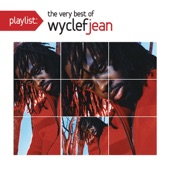 Wyclef Jean - 911 ft. Mary J. Blige