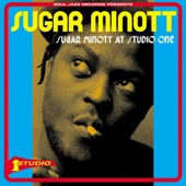 Sugar Minott - Try Love