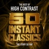 Best of High Contrast (The Story So Far)