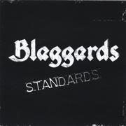Drunken Sailor - Blaggards - Blaggards