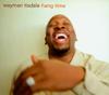Hang Time - Wayman Tisdale
