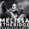 Fearless Love (Bonus Track Version)