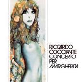 Riccardo Cocciante - Margherita