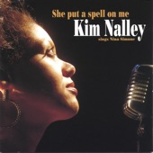 Kim Nalley - In the Evening by the Moonlight