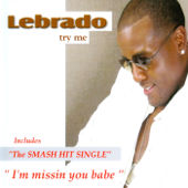 [Download] I'm Missin You Babe MP3