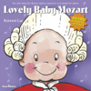 Lovely Baby Mozart - Raimond Lap