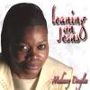 Mahaeny Douglas - Gospel Medley artwork