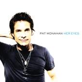 Pat Monahan - Her Eyes (Album Version)