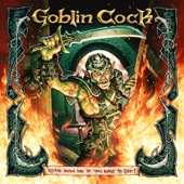 Goblin Cock - Ode To Billy Jack