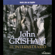 John Grisham - El Intermediario [The Broker]