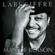 Labi Siffre - Man of Reason