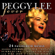 Peggy Lee Why Don't You Do Right? - Peggy Lee