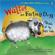 William Kotzwinkle & Glenn Murray - Walter the Farting Dog: Trouble at the Yard Sale (Unabridged)