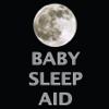 Baby Sleep Aid - Twinkle Twinkle Little Star Lullaby artwork