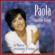 Paola - Paola am Blue Bayou (Das Album zur gleichnamigen TV-Sendung)