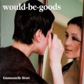 Would-Be-Goods - Emmanuelle Béart