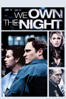 James Gray - We Own the Night  artwork