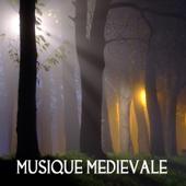 Musique Médiévale (Moyen Age et Musique Ancienne)
