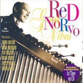 Red Norvo - The Sergeant On A Furlough