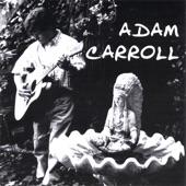 Adam Carroll - Smoky Mountain Taxi