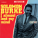 Cry to Me - Solomon Burke