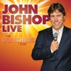 John Bishop - John Bishop Live: The Sunshine Tour artwork