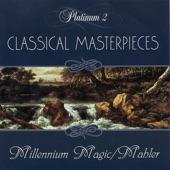Modern Times Orchestra - Romance