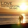 Love Songs Music - I Will Always Love You artwork