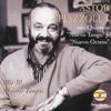 Astor Piazzolla y su Quinteto Nuevo Tango & Astor Piazzolla & Quinteto Tango Nuevo - Revirado artwork