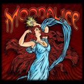 Moonalice - Kick It Open