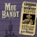 Moe Bandy - Legends of Country