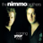 Download lagu The Nimmo Brothers - Long Way from Everything.mp3