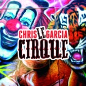 Le cirque (Radio Vocal Edit) - Single