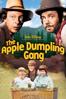 The Apple Dumpling Gang - Norman Tokar