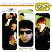 Royal Pop Elevation