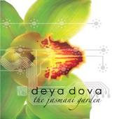 Deya Dova - Bloom