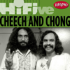 Rhino Hi-Five: Cheech & Chong - EP - Cheech & Chong