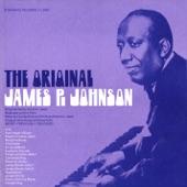 James P. Johnson - Jungle Drums