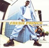 DJ Jazzy Jeff & The Fresh Prince - The Fresh Prince of Bel-Air