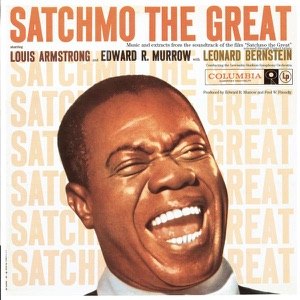Satchmo the Great