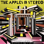 The Apples In Stereo - Next Year About the Same Time