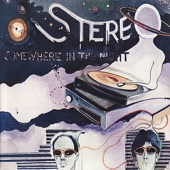 SteReO - Moonshine