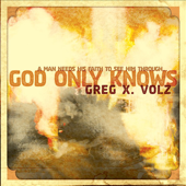 God Only Knows (Reprise)
