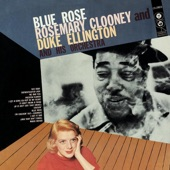 Rosemary Clooney - Just A-Sittin' and A-Rockin'
